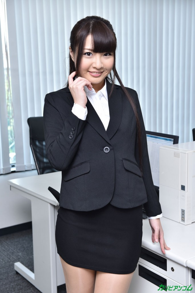 natsuki1002